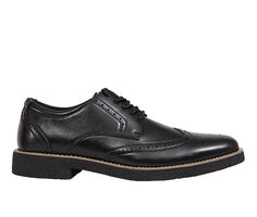 Men's Deer Stags Creston Dress Shoes