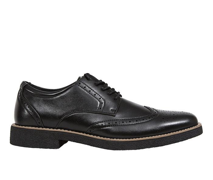Men's Deer Stags Creston Dress Shoes