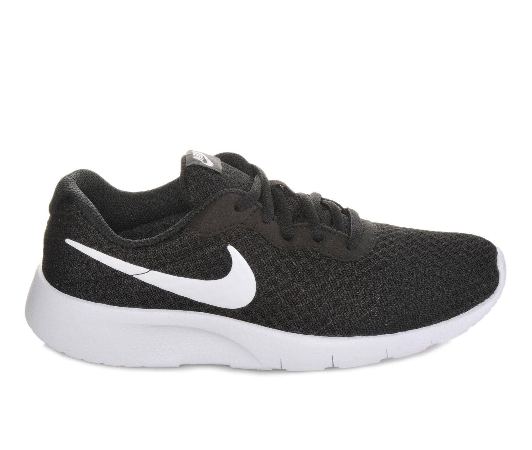 85d15775e681 ... Nike Big Kid Tanjun Sneakers. Previous