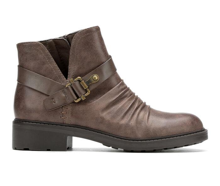 Women's Baretraps Chrisa Moto Boots