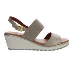 Women's Bernie Mev GI02 Wedge Sandals