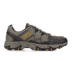 Men's Fila At Peake 23 Trail Running Shoes