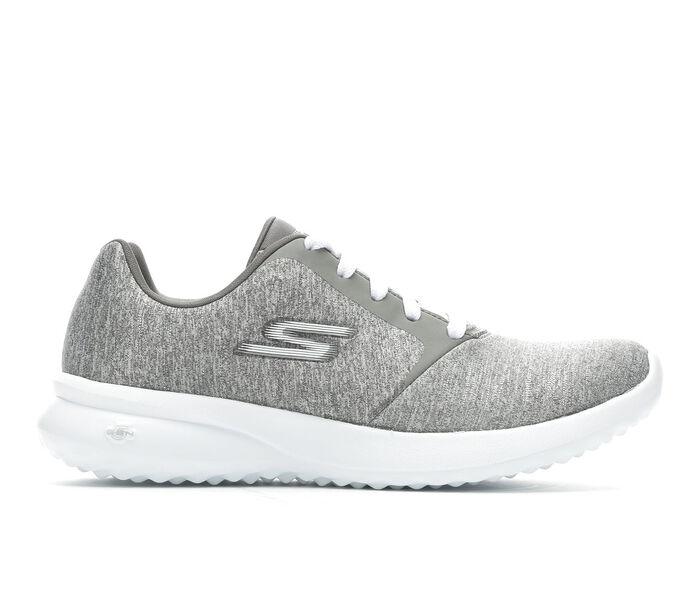 Women's Skechers Go City 3.0 14770 Walking Shoes