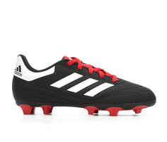 Kids' Adidas Little Kid & Big Kid Goletto VI FG Soccer Cleats