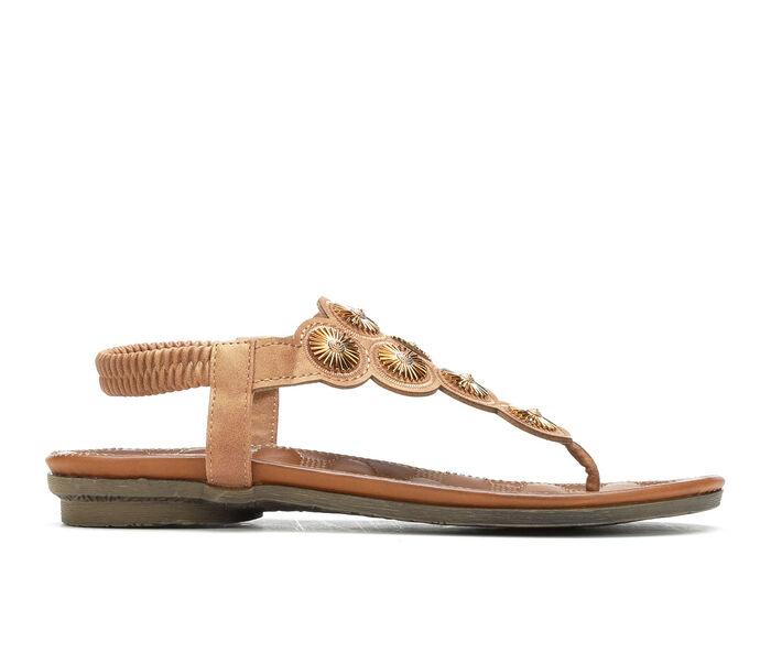 Women's Patrizia Pamula Sandals