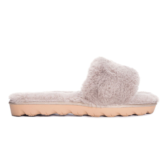 Chinese Laundry Rally Slide Slippers
