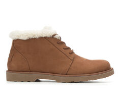 Women's Makalu Kora Winter Booties