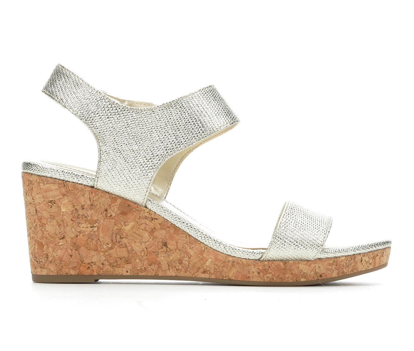 uk shoes_kd6833