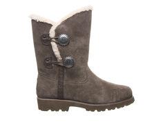 Women's Bearpaw Wildwood Boots