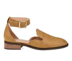 Women's Journee Collection Loreta Shoes