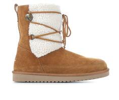 Women's Koolaburra by UGG Michon Short Winter Boots