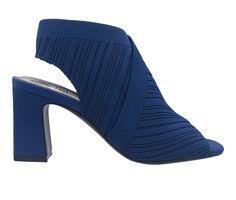 Women's Impo Verdell Dress Sandals