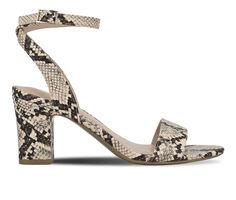 Women's Bandolino Ansley Dress Sandals