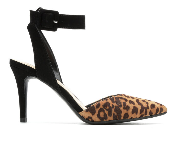 Women's Delicious Kraus Pumps