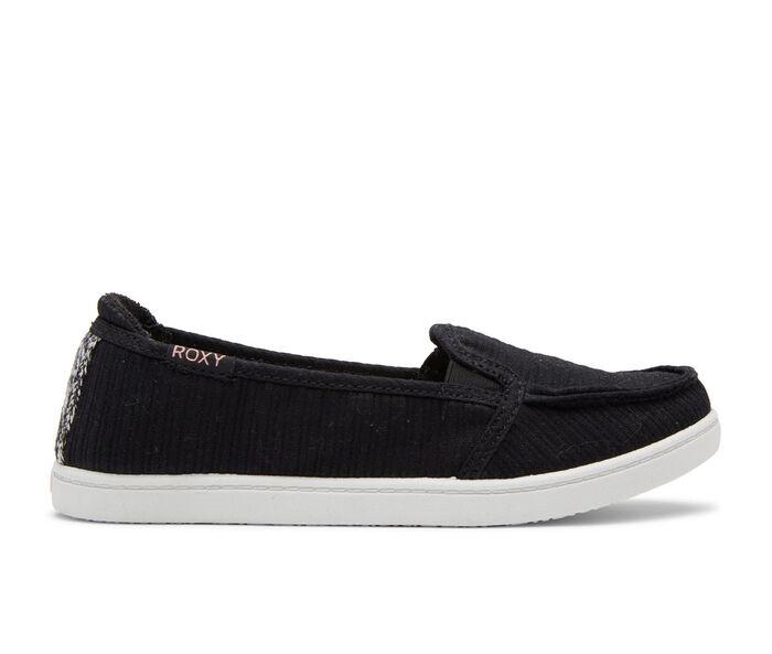 Women's Roxy Minnow Slip-On Shoes