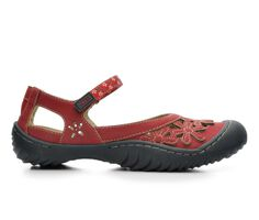 Women's JBU by Jambu Wildflower Trail Flats