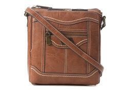 B.O.C. Eagle Rock Medium Crossbody Handbag