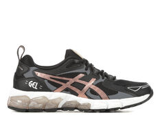 Women's ASICS Gel Quantum 180 6 Sport Running Shoes