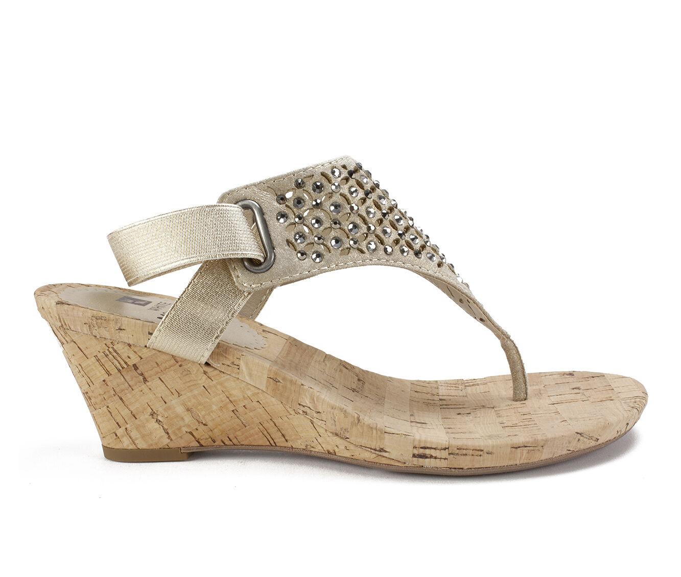 uk shoes_kd6834