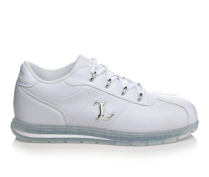 Men's Lugz Zrocs Ice Casual Shoes
