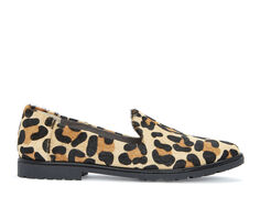 Women's Me Too Cambrie Loafers