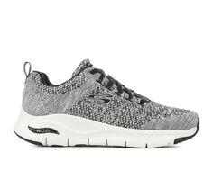 Men's Skechers 232041 Arch Fit Paradyme Walking Shoes
