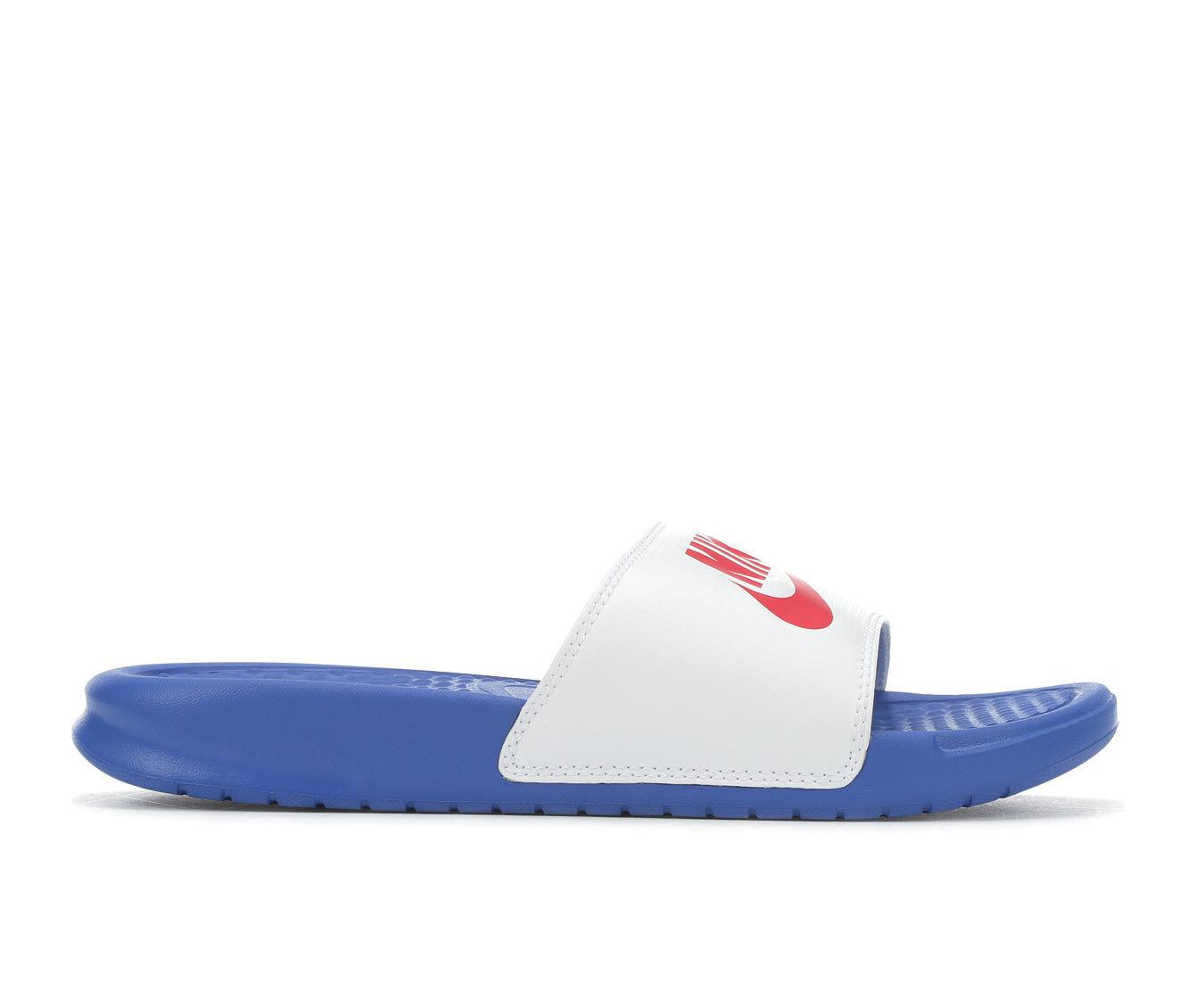 nike slides women shoe carnival