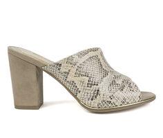 Women's Rialto Wendall Dress Sandals