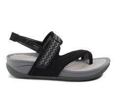 Women's Baretraps Danique Sandals