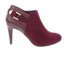 Women's Ellen Tracy Ester Booties