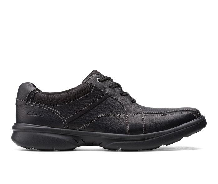 Men's Clarks Bradley Walk Slip-On Shoes