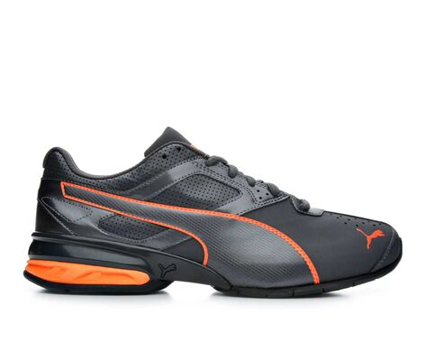 Men's Puma Tazon 6 Sneakers