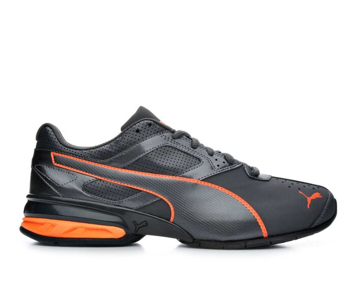 Men's Puma Tazon 6 Sneakers