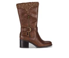 Women's Baretraps Willow Knee High Boots