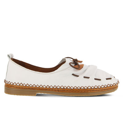 Women's SPRING STEP Berna Shoes