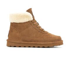 Women's Bearpaw Aileen Winter Boots