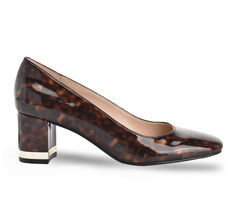 Women's Bandolino Claire Pumps