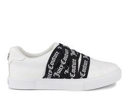 Women's Juicy Carrie Slip-On Sneakers