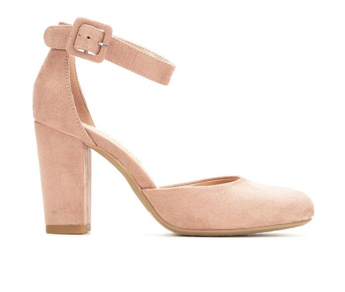 Women's Y-Not Kaili Heels