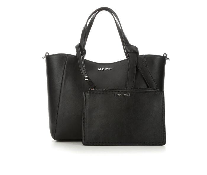 Nine West Lexie Tote Handbag