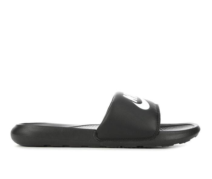 Women's Nike Victori One Sport Slides