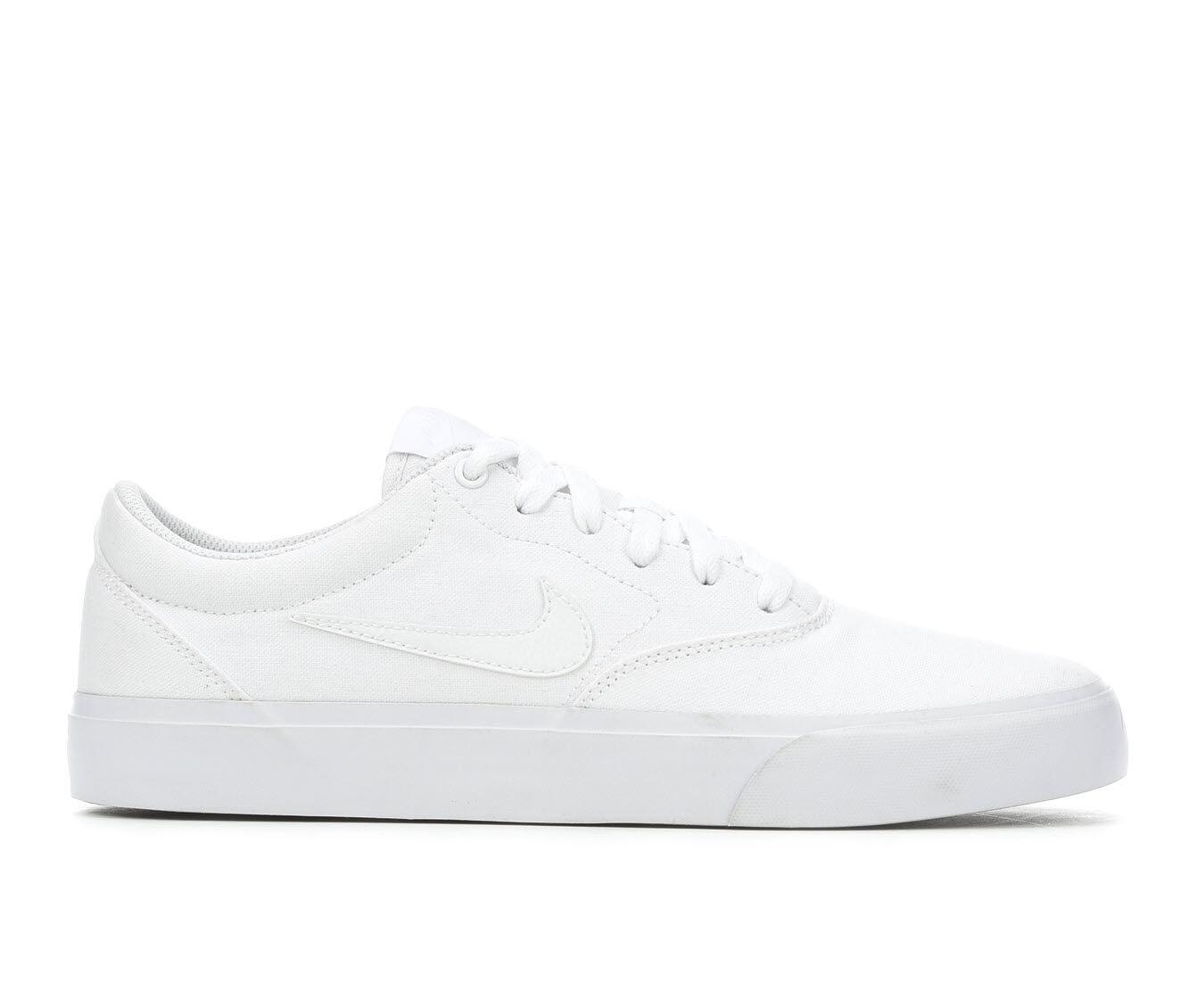 Nike SB Charge Skate Shoes   Shoe Carnival