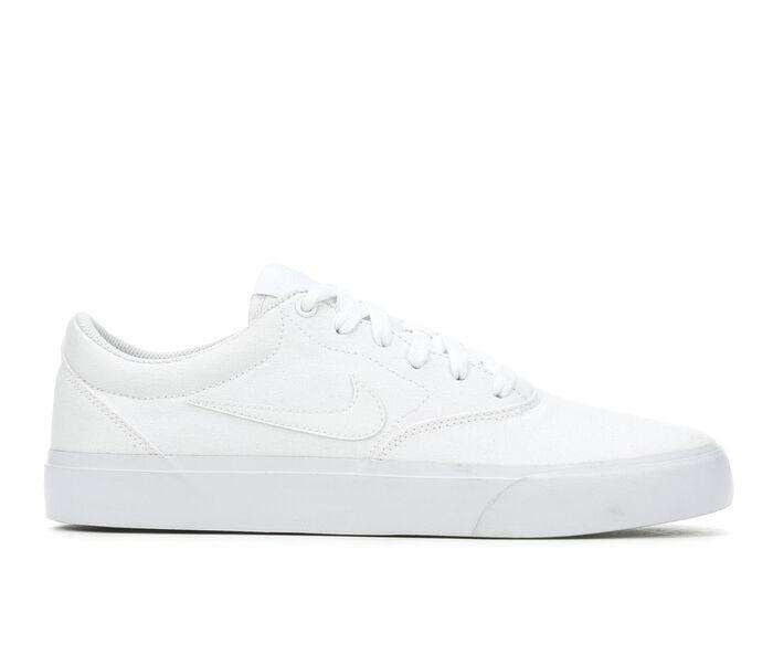 Men's Nike SB Charge Sneakers