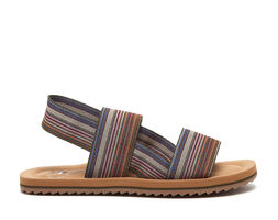 Women's Rocket Dog Ellen Sandals