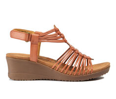 Women's Baretraps Taren Wedges