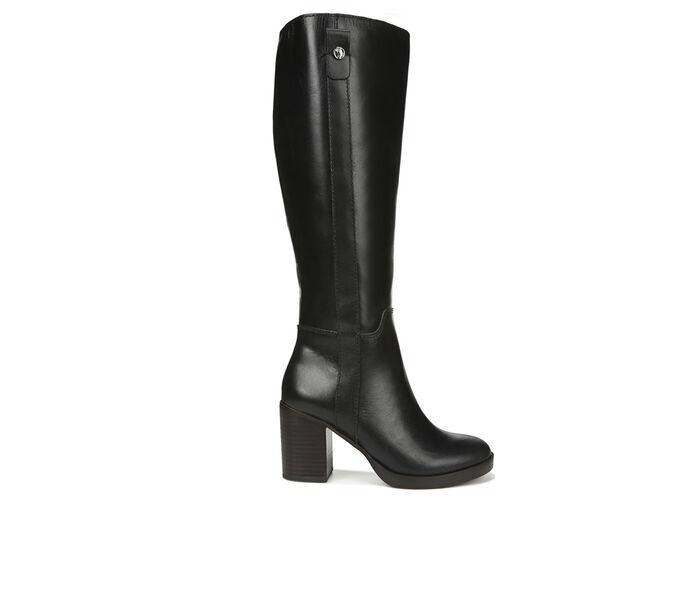 Women's Franco Sarto Kendra WC Knee High Boots