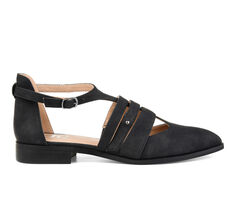 Women's Journee Collection Jemy Shoes