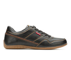 Men's Levis Rio Burnish Sneakers