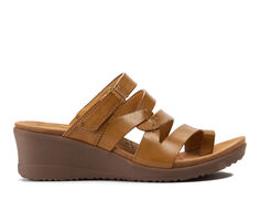 Women's Baretraps Theanna Wedges