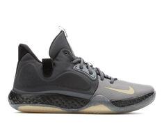 Men's Nike KD Trey 5 VII Basketball Shoes